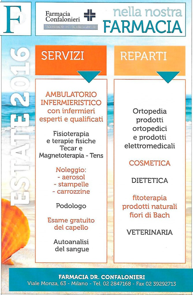 servizi-reparti
